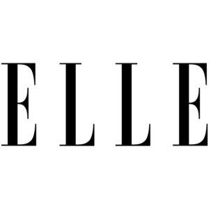 ©ELLE, France, Paris le<br /> 2018-11-02 : ELLE<br /> Photo : Le magazine et site internet ELLE, presse nationale engagée dans le féminisme, parlent du photographe Gaël Dupret et de son activité artistique.
