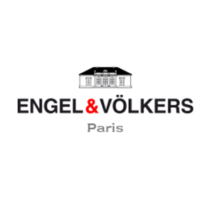 Engel et Volkers mécène de RED for Executive Women®
