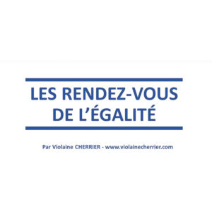 ©LES RENDEZ-VOUS DE L'EGALITE, France, Paris le<br /> 2018-11-02 : LES RENDEZ-VOUS DE L'EGALITE<br /> Photo : Le site internet LES RENDEZ-VOUS DE L'EGALITE, presse numérique engagée dans le féminisme, édité par Violaine CHERRIER, parle du photographe Gaël Dupret et de son activité artistique.